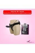 ultra-elastic-harness-lesbian-strapon-dildo-so-019