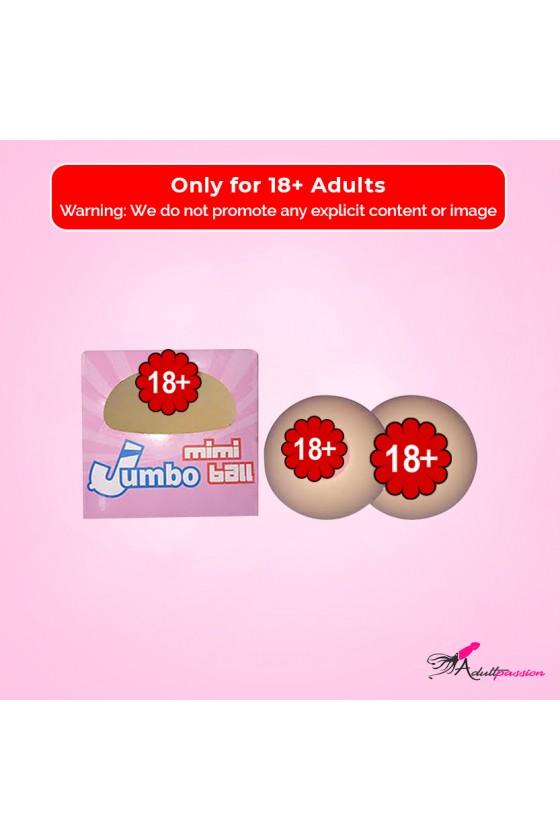 Jumbo Mimi Ball SBP-005